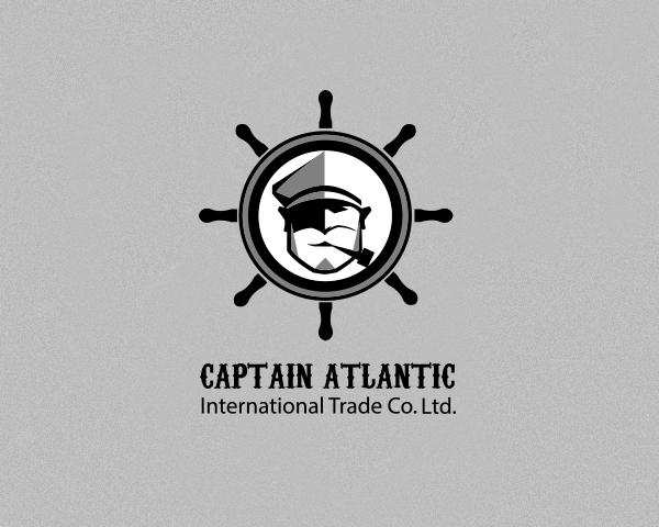 Captain atlantic international trade co ltd for Portent international co ltd